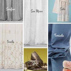 ANTICHE TRAME RIEVOCANO STORIE D'ALTRI TEMPI (L'articolo completo è presente su: http://www.ctasrl.com/news/r/antiche-trame-rievocano-storie-d-altri-tempi/212.htm)  #tessuti #interiordesign #tendaggi #textile #textiles #fabric #homedecor #homedesign #hometextile #decoration Visita il nostro sito www.ctasrl.com