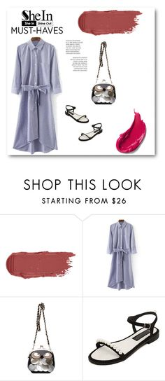 """""""WIN 30 IN SHEIN CONTEST (JOIN HERE GIRLS)http://www.polyvore.com/cgi/contest.show?id=608252  ADD THESE LINK: https://www.shein.com/login_register.php?utm_source=polyvore&utm_medium=contest&url_from=dressingisawayoflife"""" by dressing-is-a-way-of-life ❤ liked on Polyvore"""