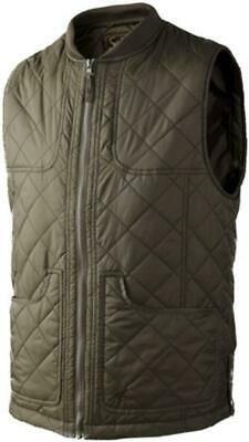 Seeland Cottage Quilt Ladies Jacket