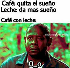 New Memes, Dankest Memes, Jokes, Funny Spanish Memes, Stupid Funny Memes, Funny Images, Funny Pictures, Images Minecraft, Triste Disney
