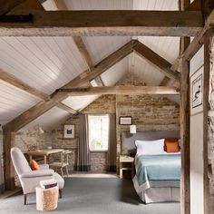 Best Boutique Hotels in the Cotswolds The Wild Rabbit, Kingham Take the glamour of Daylesford Organic and the beauty of the Cotswolds and you''ve got the perfect ingredients for a boutique weekend-in-the-countryside break. Need we say more? We don't think so. Read our full review of The Wild Rabbit at redonlne
