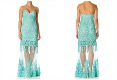 Check out this gorgeous #ForeverUnique dress  http://www.boudifashion.com/new-in-designer-fashion/forever-unique-savannah-maxi-dress-aqua-blue.html  #Savannah #Maxi #Dress #Aqua #Blue #BoudiFashion #Designer #stylish #spring #summer #heels #fashioninsta #London #Dresses #Ladies #Clothing #Sexy #Hot #Celebs #Shopping