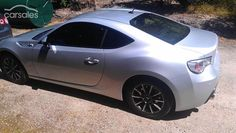 New & Used cars for sale in Australia Toyota 86, Used Cars, Cars For Sale, Cars For Sell