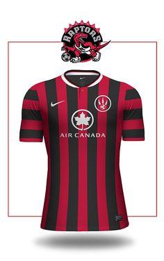 Camisas de futebol das equipes da NBA feitas pela Nike 8b90875424e9f