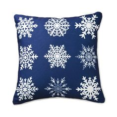 Found it at Wayfair - Lava Falling Snowflakes Pillowhttp://www.wayfair.com/daily-sales/p/Printed-Pillows-%26-Tree-Skirts-Lava-Falling-Snowflakes-Pillow~LVY1262~E16008.html?refid=SBP.rBAZEVNQEPiighsQQVKQAvxbAz5oiUhMk0xvV-QO_KA