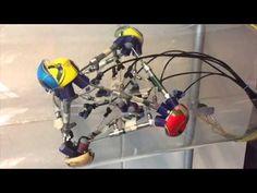 VIDEO. OctaWorm : le robot qui rampait dans les conduites - http://www.camerpost.com/video-octaworm-le-robot-qui-rampait-dans-les-conduites/?utm_source=PN&utm_medium=CAMER+POST&utm_campaign=SNAP%2Bfrom%2BCamer+Post