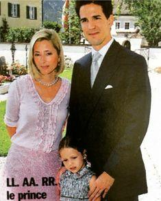 Greek Royalty, Old And New, Princess, Couples, Greek Royal Family, Couple, Princesses