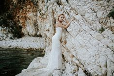 Couples and Weddings - Pinewood Weddings Legendary Creature, Bridal Collection, Weddings, Casablanca, Couples, Wedding Dresses, Landscapes, Style, Fashion
