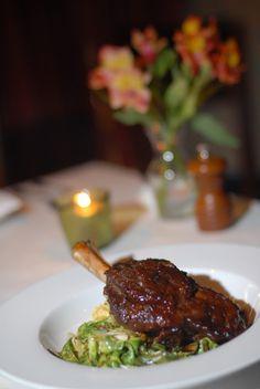 Brix Restaurant & Wine Bar (Flagstaff, AZ) | Fine Dining American Fare
