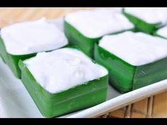 TA KO truffle - FoodTravel.tv Recipe