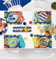 f68fc85632 Fans of kicky Finnish print purveyor Marimekko have already marked the  launch of the brand s collaboration