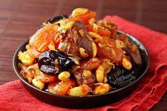 Meat Recipes, Indian Food Recipes, Cooking Recipes, Healthy Recipes, Ethnic Recipes, Polenta, Egyptian Food, Cooking Chef, Middle Eastern Recipes