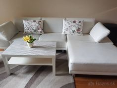 Sofa, Couch, Furniture, Home Decor, Homemade Home Decor, Settee, Couches, Home Furnishings, Sofas