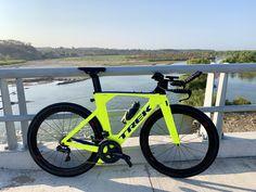 Velo Design, Bicycle Design, Electric Mountain Bike, Trial Bike, Bike Run, Bicycle Accessories, Audi Tt, Road Bikes, Life Cycles