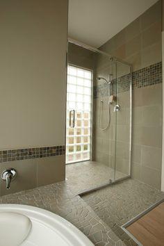Bathroom Tile Backsplash Design, Pictures, Remodel, Decor and Ideas