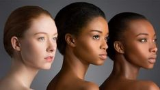Portrait Lighting: How to Position a Beauty Dish for Beautiful Skin