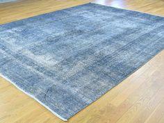 117 Best Oriental Rugs Images Oriental Rug Oriental Rugs Carpet