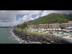 Wave hello to this awesome video!  Puerto Rico via GoPro Vacation 2017 http://crwd.fr/2uBadcL #puertorico #puertoricoinstagram #pr #gopro #beach #goprohero4