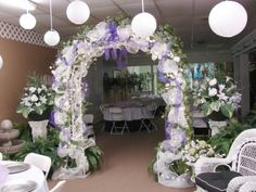Google Image Result for http://www.weddingandpartynetwork.com/gallery/photos/8529