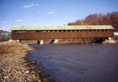 Schoharie County NY
