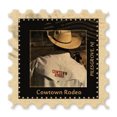 Cowtown Rodeo :: Celebrating 57 years of professional rodeo :: www.CowtownRodeo.com