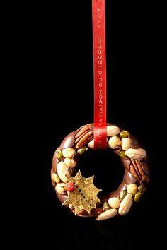 2015 Christmas Choco