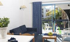 Discover a West Coast beach resort with tasteful accommodation and family-friendly facilities in Langebaan. Mykonos Resort, Club Mykonos, Slingshot, Beach Resorts, West Coast, Rooms, Bedrooms, Coins, Room