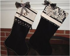 Google Image Result for http://2.bp.blogspot.com/_95HMMPgfaDY/SSLTKdFQ08I/AAAAAAAAACQ/VlTUC9WObxc/s400/christmas_stockings_018%255B1%255D.jpg
