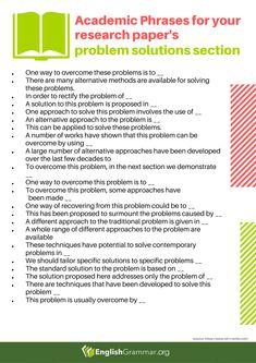 #writing #writingtips #research Academic Essay Writing, Thesis Writing, Research Writing, Ielts Writing, English Writing Skills, Research Skills, Essay Writing Tips, Dissertation Writing, Writing Challenge