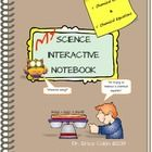 Science Interactive Notebook – Chemical Bonds and Chemical Equations ** Note: This product is part of The Complete Physical Science Interactive No...