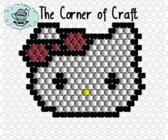 Welcome to the Cozy Corner of Craft