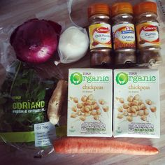 The Slimming Mama: Slimming World Falafel