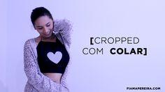 Cropped-de-Legging-com-Colar---ESTILO-TUMBLR---Fiama-Pereira