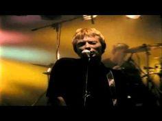 Radiohead - Creep (Subtitulado en Español) - YouTube