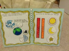 File folder game of the plan of salvation from sugardoodle.net.