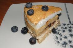 Tiramisu, Ale, Pancakes, Breakfast, Ethnic Recipes, Morning Coffee, Pancake, Ales, Crepes