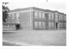 Wills Point High School 1958-59