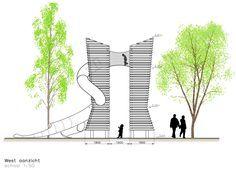 vondelpark-playground-amsterdam-by-carve-landscape-architecture-13 « Landscape Architecture Works | Landezine Landscape Architecture Works |...