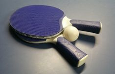 Ping- Pong is an entertainment game. Whether you call it ping pong paddle or table tennis in your basement or in a club, choosing the right paddle can . Table Tennis Outfits, Table Tennis Game, Elderberry Recipes, Tennis Accessories, Ping Pong Paddles, Kids Events, Tennis Racket, Are You The One, Sports