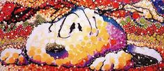 Tom Everhart - One of my favourites :)