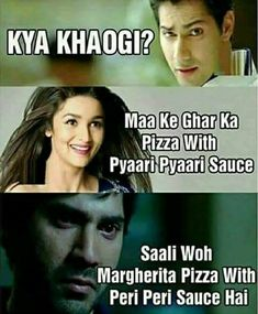 Very Funny Memes, Latest Funny Jokes, Funny Jokes In Hindi, Funny School Memes, Cute Funny Quotes, Some Funny Jokes, Funny Facts, Stupid Memes, Hilarious