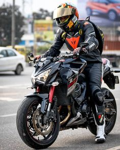 Motorcycle Couriers, Same Day Courier, Warrington, Manchester, Liverpool. Motorcycle Suit, Moto Bike, Motorcycle Jackets, Ducati, Yamaha, Bike Leathers, Biker Boys, Honda, Biker Gear