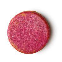 Winter | Lush Fresh Handmade Cosmetics Mmmelting Marshmallow Momoent