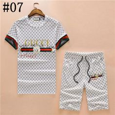 Louis vuitton mens shorts new louis vuitton men s shirt lv chapman brothers giraffe elephant shirt Cute Nike Outfits, Dope Outfits For Guys, Swag Outfits Men, Boy Outfits, Trendy Mens Fashion, Elephant Shirt, Track Suit Men, Short Suit, T Shirt And Shorts