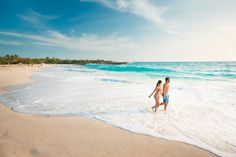The St. Maarten Tourism Bureau Information Portal Kingdom Of The Netherlands, The Beach, Tourism Website, Good Morning World, Exotic Places, Rest Of The World, The St, Ocean Life, Beautiful Beaches