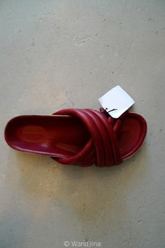 shoes holden by Isabel Marant - Shoes & Accessories -- Wandjina