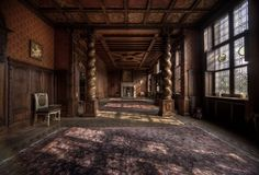 An-abandoned-manor-house-last-occupied-in-the-mid-1970's.jpg