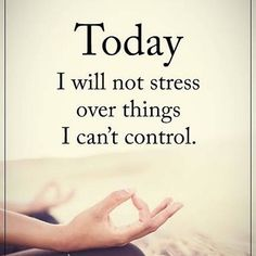Affirmations, for women, for anxiety, Confidence, Positive, Law of Attraction, Self, Daily, Success, Business, Money, for depression, Motivation, Love, Louise Hay, Spiritual, Quotes, Prosperity, Law of Attraction, Law of Abundance, Gratitude, Manifesta