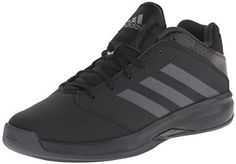 a8dae37e877 adidas Performance Men s Isolation 2 Low Basketball Shoe Crash the boards  in these adidas Isolation 2 basketball shoes.