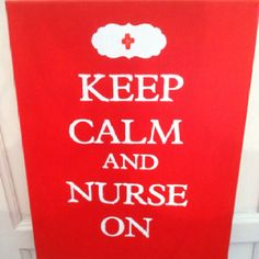 Made and gave as a graduation gift #nursing